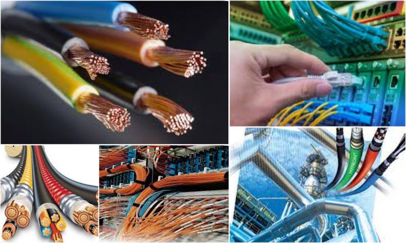 Data Kablosu