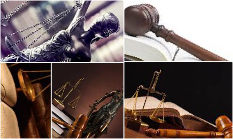 Boşanma Avukatının Görevleri