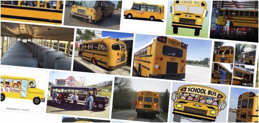 Okul Taşıtlarında Sensörlü Koltuk Sistemleri