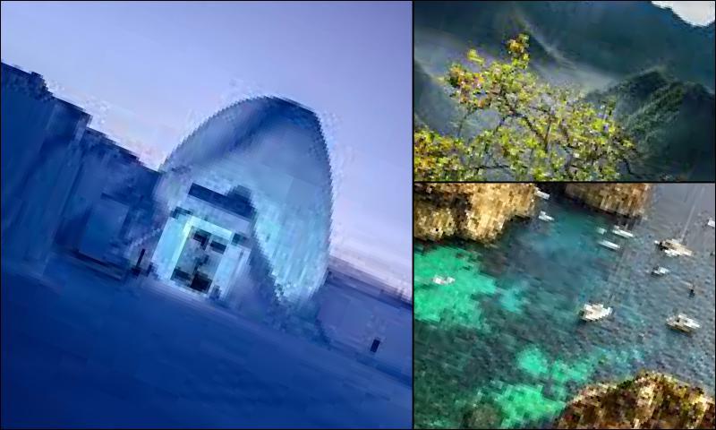 Dünyanın Cennet Köşesi Maldivler Sizi Bekliyor