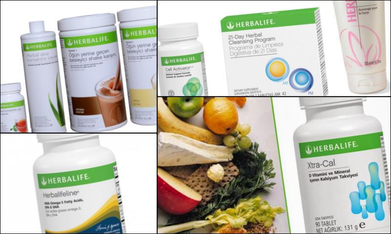 Sağlıklı Kozmetik Ürünleri Nereden Alınır