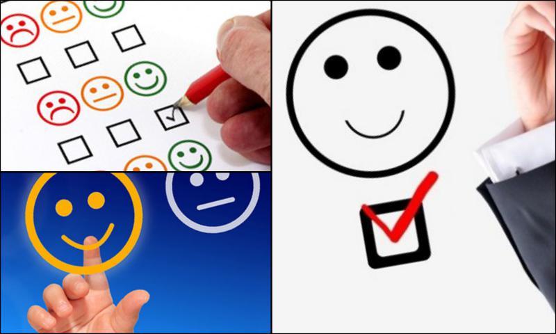 ISO 10002 Müşteri Memnuniyeti Yönetim Sistemi Nedir