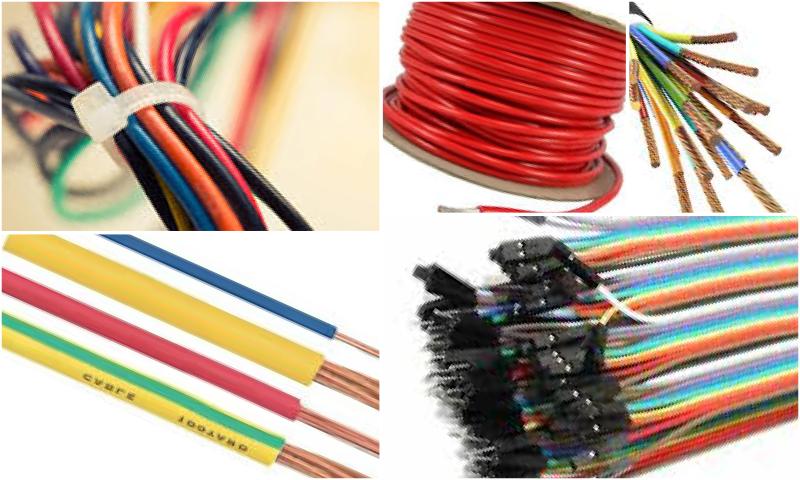 Kablo Seçimi Nasıl Yapılır?