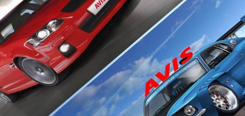 Kiralama Servislerinden AVIS Araç Kiralama İle En İyi Hizmet