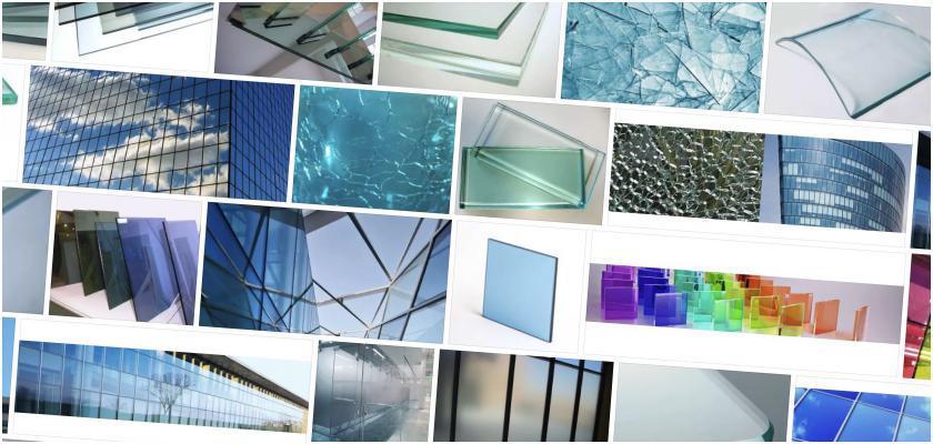 Temperlenebilir Cam Uv Dijital Baskı Sistemleri