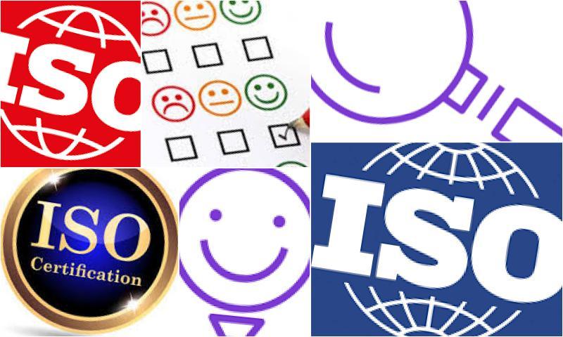 ISO Belgesi Almak için Yapılması Gerekenler