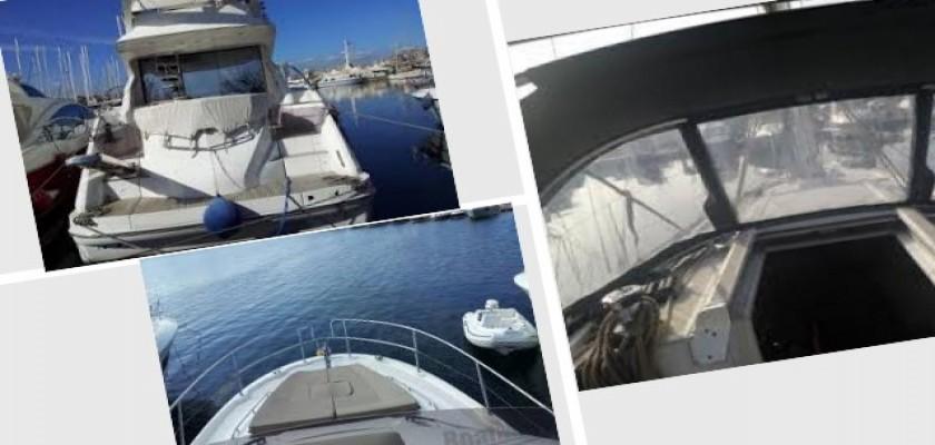 Hızlı Tekne Satımı İçin Ekspertiz Ve Bilirkişi Önemi