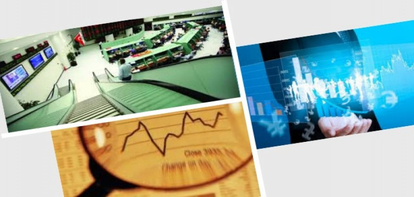 Borsa Direkt Firmasının Verdiği Yatırım Uzmanlığı Hizmetinin Sağladığı Kolaylıklar