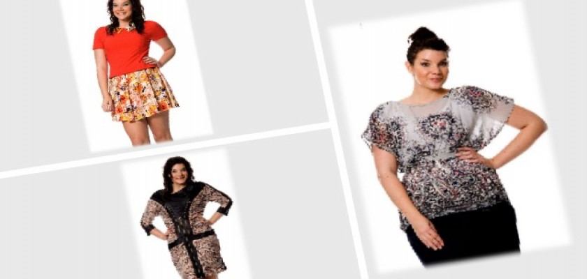 Büyük Beden Tunik Modelleri İle Bayanlar Bu Sezon Çok Şık Olacak