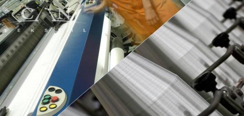En İyi Tekstil İçin Can Tekstil İle Kalitenin Farkını Yaşayın