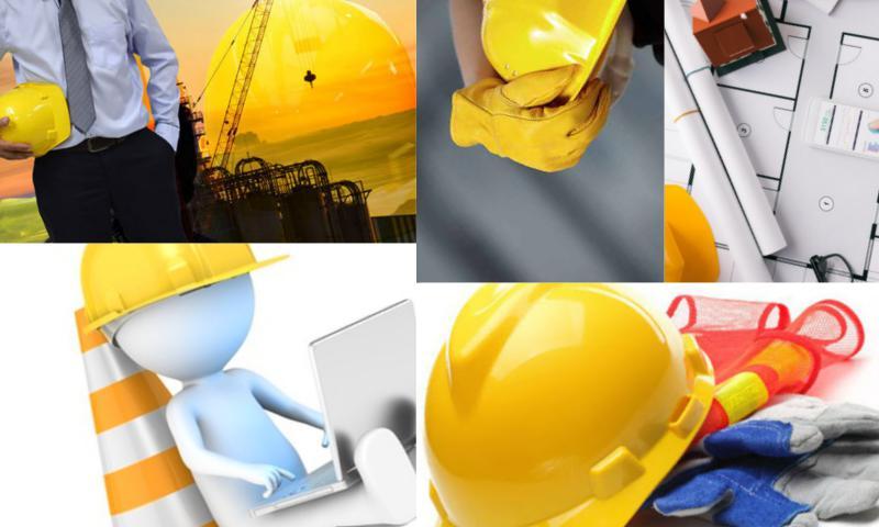 İş Güvenliği İşyeri Güvenliği Nedir?