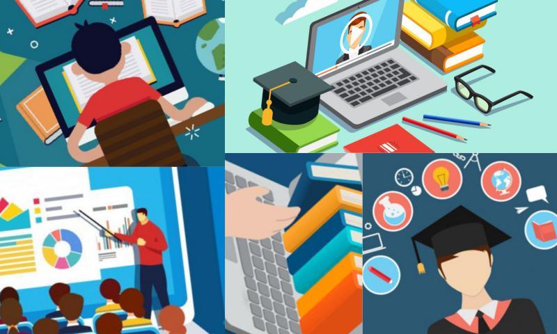 Polonya'da Üniversite Eğitimi Almak