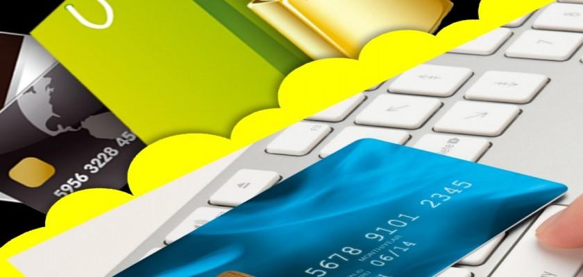 Elektronik Ticarette Başarılı Olmanız E-ticaret Yazılımınıza Bağlı