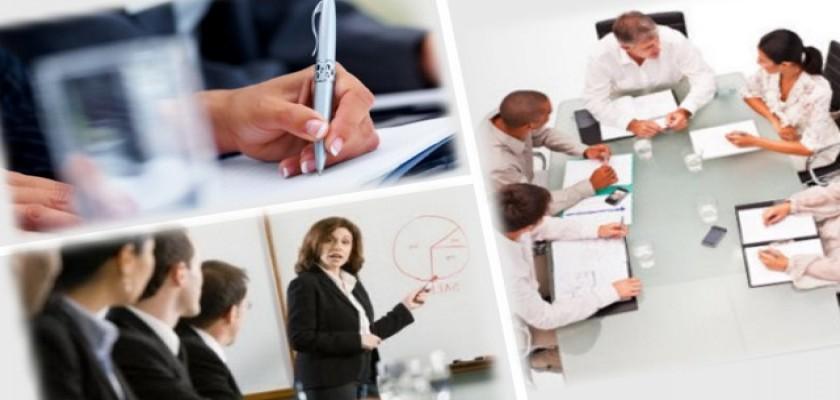 Firma Ve Şirket Ekle Hizmetlerinden Nasıl Yararlanılır?