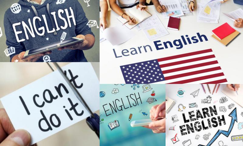 Neden İngilizce Öğrenmeliyim