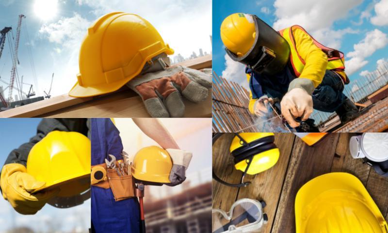 OSGB Firmalarıyla İş Kazalarını Önleme