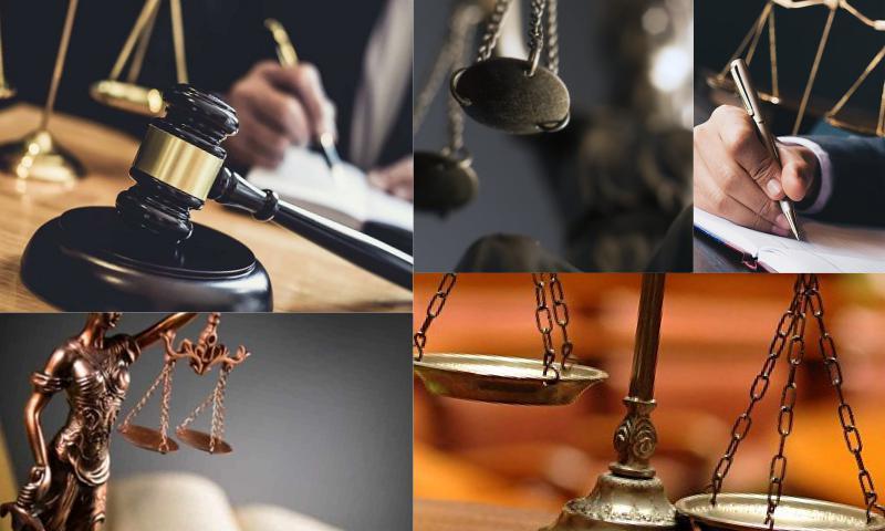 İcra ve İflas Hukuku Davaları Nelerdir