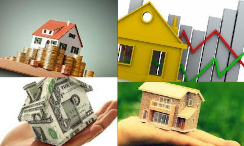 Evde Borsa Yatırımı İle Nasıl Para Kazanılır?