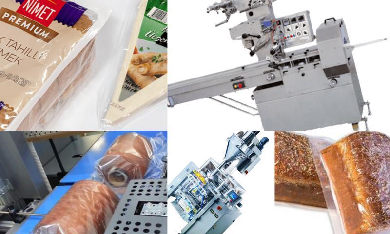 Vakumlu Paketleme Makinesi Çeşitleri Ve Fiyatları