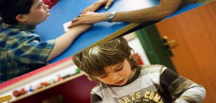 Özel Eğitim Nedir? Özel Eğitimin Amacı Nedir?