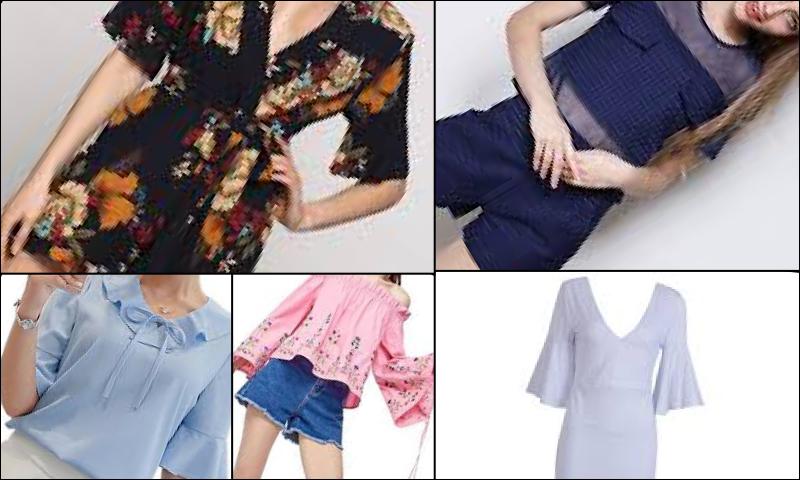 Özel Tasarım Kıyafet Fiyatları