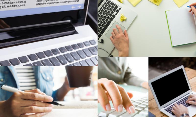 Sosyal Bilgi Paylaşım Platformları