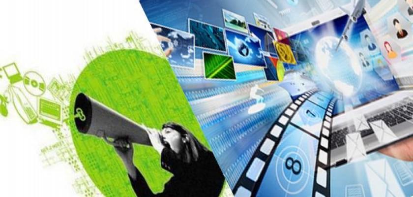 Televizyon Reklamlarının Ürün Pazarlamadaki Önemi