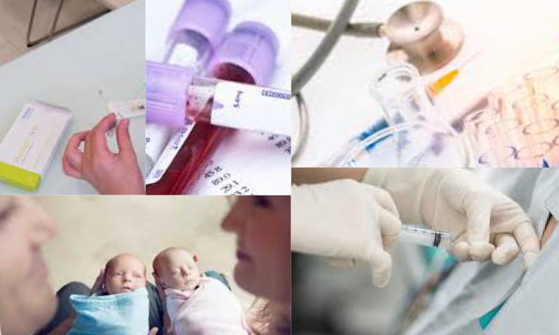 Tüp Bebekte Prp Nedir?